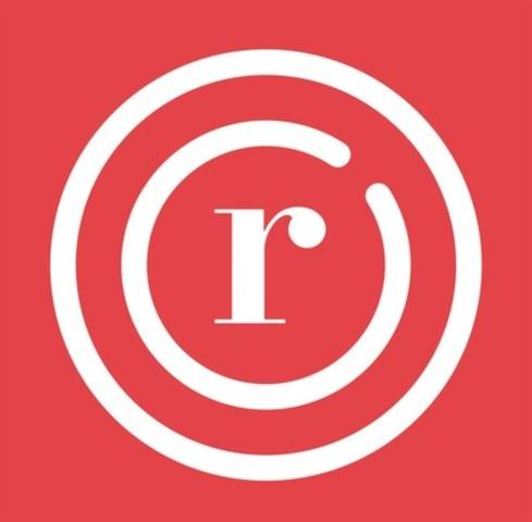 Logo : RestoMontreal (CNW Group/RestoMontreal)