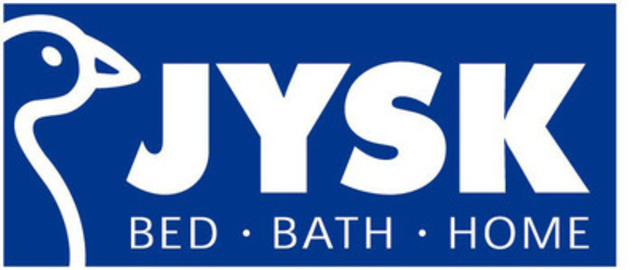JYSK - Home Furnishing Retailer, Opens New Windsor Store! (CNW Group/JYSK Bed - Bath - Home)