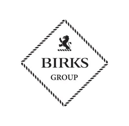 Groupe Birks inc. (Groupe CNW/Groupe Birks Inc.)