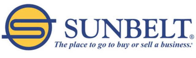 Les propriétaires qui reporteront la vente de leurs entreprises feront face à une compétition accrue pour les dollars des acheteurs (Groupe CNW/Sunbelt Canada)