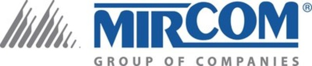 Mircom Group of Companies (CNW Group/Mircom Group of Companies)