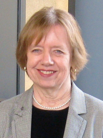 Carole Moore est la lauréate 2014 du Prix de reconnaissance pour services exceptionnels Ron MacDonald décerné par le RCDR. Le RCDR rend hommage à Carole Moore, bibliothécaire visionnaire qui a fait progresser la création et la diffusion de savoir à l''échelle nationale pour transformer l''enseignement, l''apprentissage et la recherche à l''avantage des membres du RCDR. (Groupe CNW/Réseau canadien de documentation de recherche)