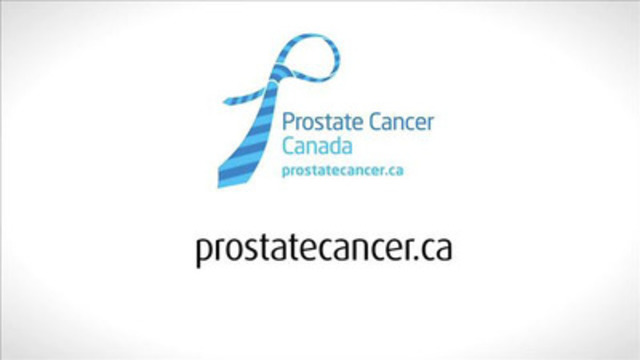 Video:  New prostate cancer recommendations