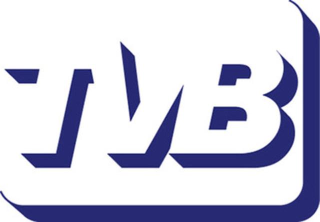 Des données mondiales révèlent la place prédominante qu'occupe la télévision par rapport aux autres médias dans la vie des post-boomers (Groupe CNW/TVB of Canada Inc.)