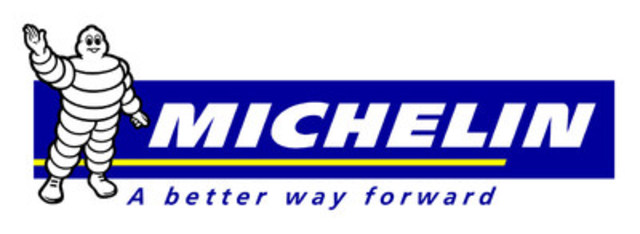 Michelin Canada (CNW Group/Michelin Canada)