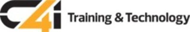 C4i Training & Technology (CNW Group/C4i Training & Technology)