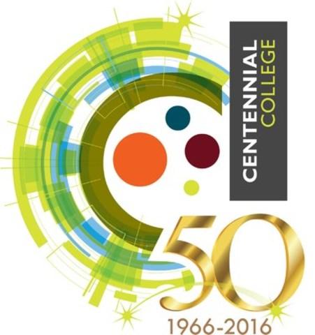 Centennial College (CNW Group/guard.me International Insurance)