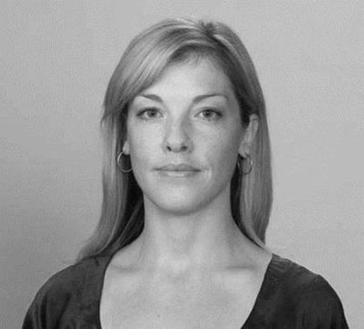 Kelly Cryderman, Alberta Reporter, The Globe and Mail, will speak at CNW''s Breakfast with the Media event on November 4, 2015 in Calgary. (CNW Group/CNW Group Ltd.)
