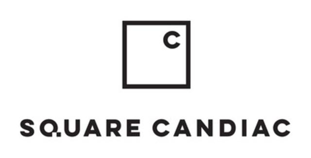 Logo : Square Candiac (Groupe CNW/Square Candiac)