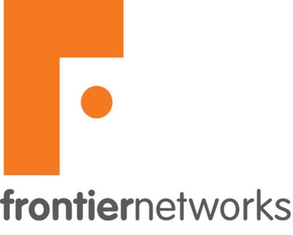 Frontier Networks (CNW Group/Frontier Networks Inc.)