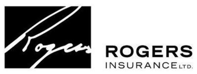 Rogers Insurance (CNW Group/Rogers Insurance Ltd.)