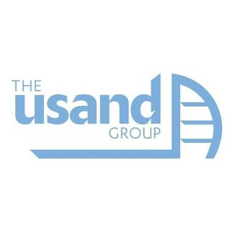 The Usand Group (Groupe CNW/The Usand Group, Head Office)