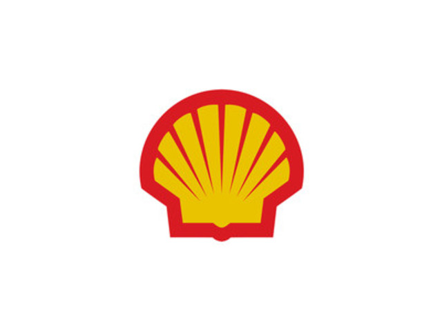 Shell (CNW Group/Shell)