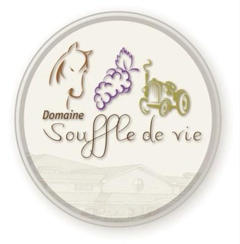 Souffle de vie (Groupe CNW/Collège d'Études Ostéopathiques (CEO))