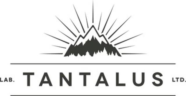Tantalus Labs (CNW Group/Tantalus Labs)