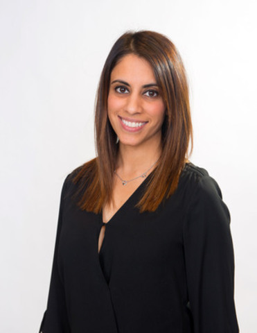 Arti Modi is the visionary Founder & CEO of LendingArch. She created the company after feeling frustrated with the current financial eco-system and seeing financially responsible borrowers being marginalized and overlooked by traditional banks. (CNW Group/LendingArch)