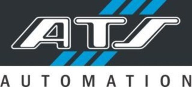 ATS Automation Tooling Systems Inc. (CNW Group/Bruce Power)