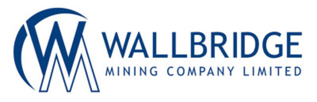 Wallbridge Mining Company Limited (CNW Group/Wallbridge Mining Company Limited) (CNW Group/Wallbridge Mining Company Limited)