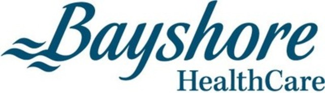 Bayshore HealthCare (CNW Group/Bayshore HealthCare)