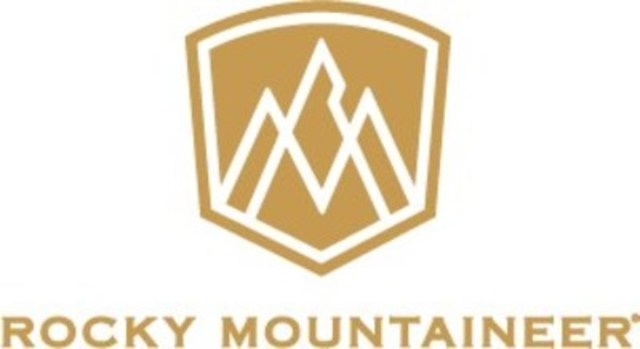 Rocky Mountaineer (CNW Group/Rocky Mountaineer)