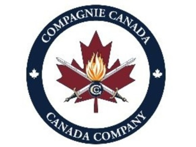 Compagnie Canada (Groupe CNW/Canada Company)