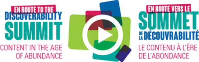 Logo: Canadian Radio-television and Telecommunications Commission (CRTC) (CNW Group/Canadian Radio-television and Telecommunications Commission)
