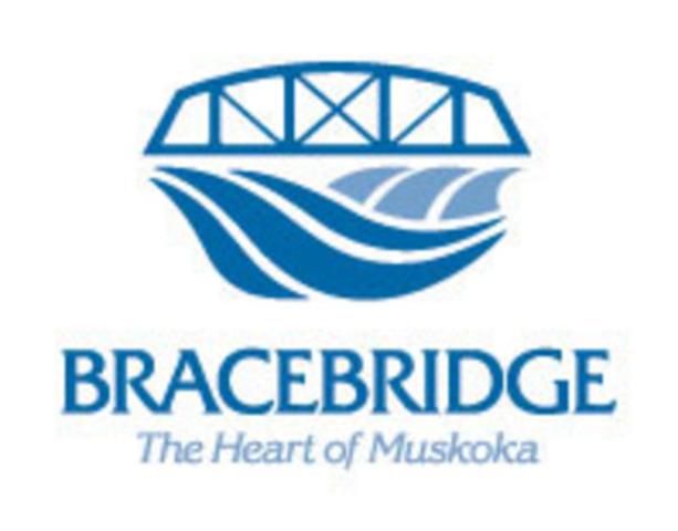 Bracebridge Implements a Series of Development Incentives (CNW Group/Town of Bracebridge)