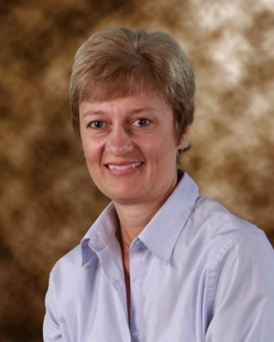 Mary Sagat, President of Staples Canada. (CNW Group/Staples Canada Inc.)