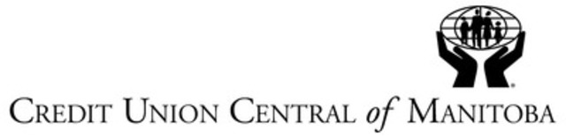 Credit Union Central of Manitoba (CNW Group/Credit Union Central of Canada)