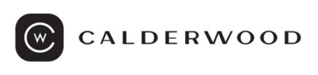 Calderwood (CNW Group/Calderwood)