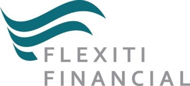 Flexiti Financial logo (CNW Group/Flexiti Financial)