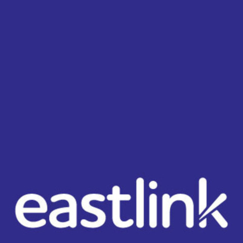 Eastlink (CNW Group/Eastlink)