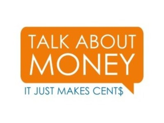 Talk About Money - It Just Makes Cent$ (CNW Group/Credit Counselling Canada)