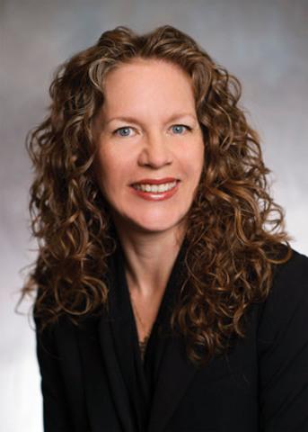 Wendy Berman (CNW Group/Cassels Brock & Blackwell LLP)