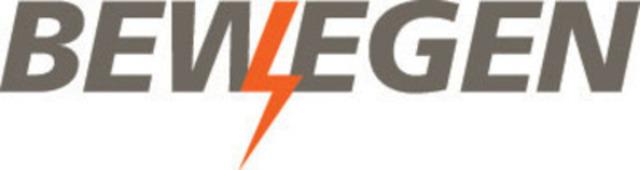 Logo (Groupe CNW/Bewegen)