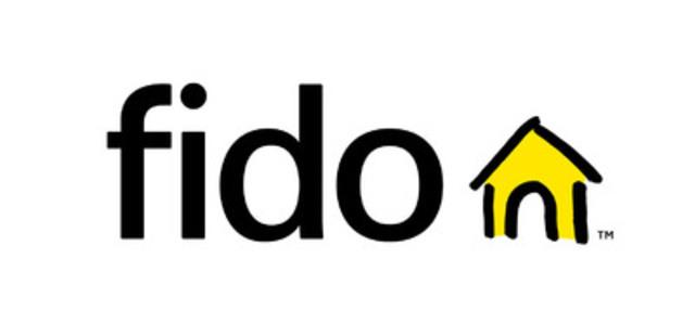 Fido (CNW Group/Rogers Communications Inc.)