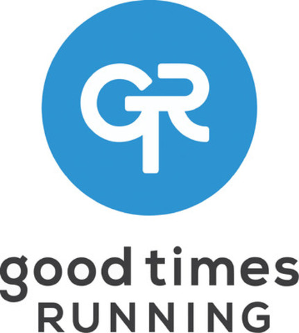 Good Times Running Inc. (CNW Group/mynextrace.com)