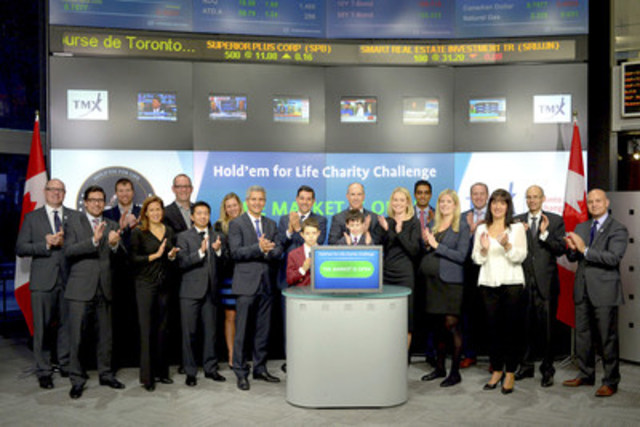 https://www newswire ca/news-releases/ontario-lottery-and
