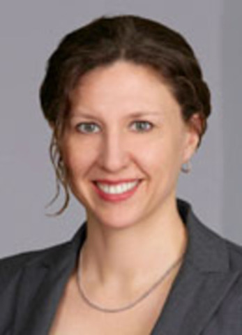Jane Dietrich (CNW Group/Cassels Brock & Blackwell LLP)