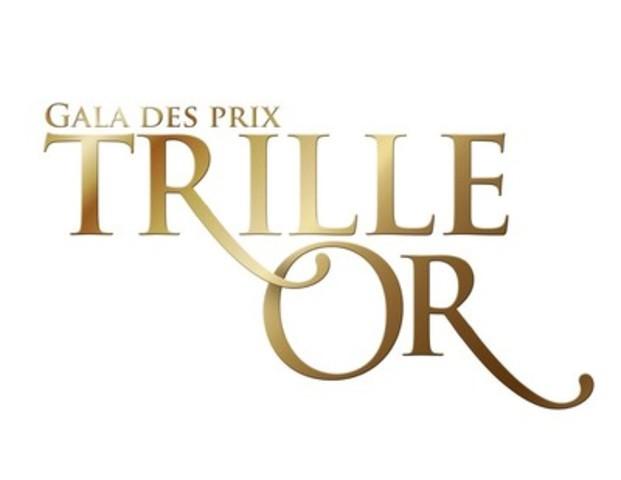 Logo : Trille (Groupe CNW/APCM)