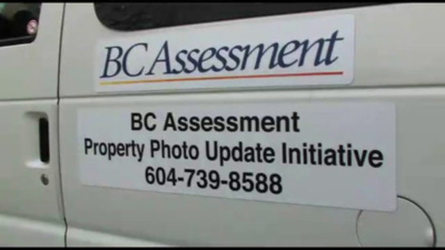 Video: How BC Assessment Values Properties: BC Assessment uses a variety of techniques to assess British Columbia's properties to ensure accuracy and equity with the annual Assessment Roll.