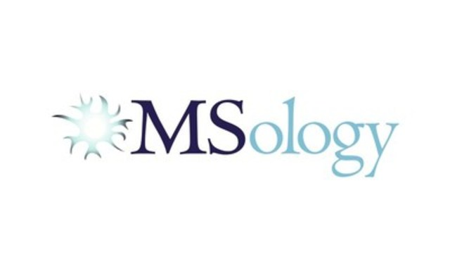 MSology (Groupe CNW/MSology)