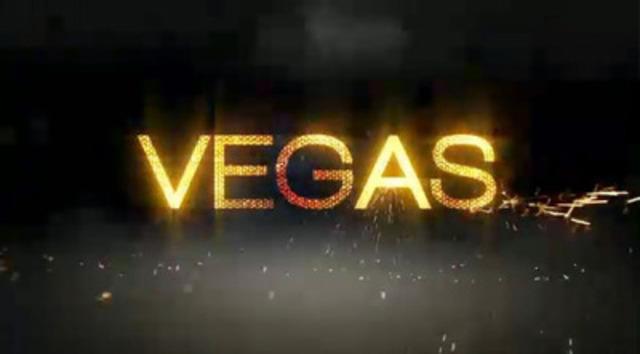 Global Television Unveils 2012/13 Primetime Lineup