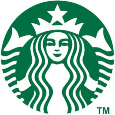 Starbucks Coffee Canada (CNW Group/Starbucks Coffee Canada)
