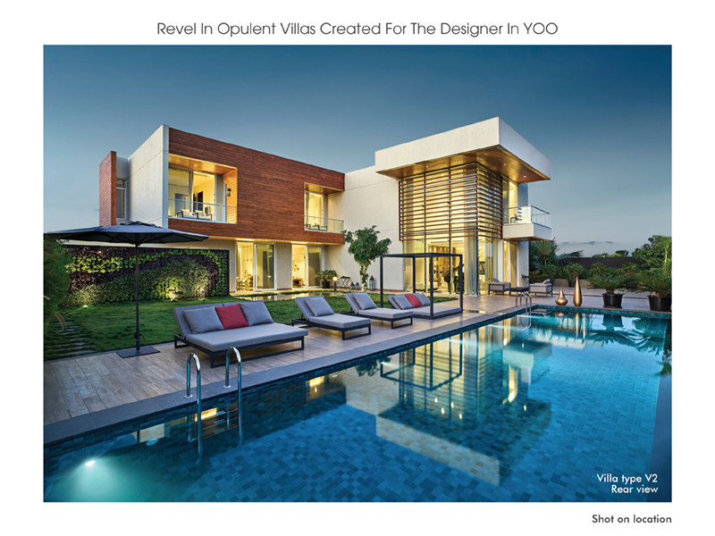India,1st,Only,Ready To Move,Ready,Move,YOO Villas,YOO,Villas,Enclave,40 Minute,Helicopter Ride,Helicopter,Ride,Away,Mumbai,FlyBlade India,FlyBlade,Recently,launched,helicopter services,services,between,YOO Villas Helipad,Helipad