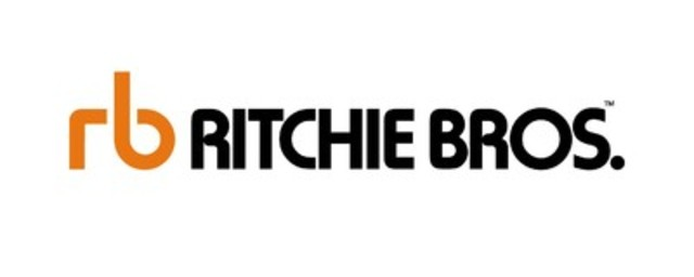 Ritchie Bros. Auctioneers (CNW Group/Ritchie Bros. Auctioneers)