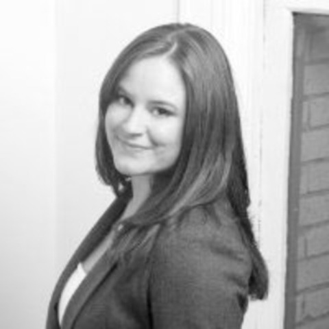Talk Shop Media's Sara Padidar  will speak at CNW Presents: The Communications Evolution in Vancouver on April 16, 2015. (CNW Group/CNW Group Ltd.)