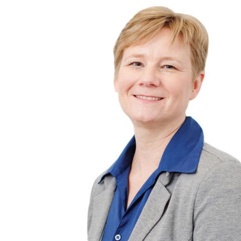Kristine Kreutzweiser, Principal (CNW Group/Collins Barrow SGB LLP)