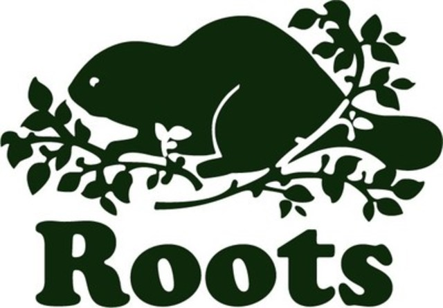Roots Canada Ltd. (CNW Group/Roots Canada Ltd.)