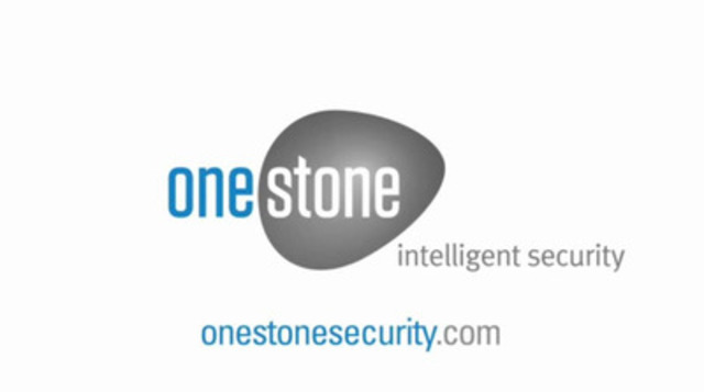 Video: OneStone is a cloud-based information security service that provides organizations 24×7 visibility into security issues and risks across the enterprise.